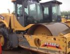 二手徐工22吨26吨压路机出售,大型二手压路机低价转让