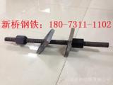 32精轧螺纹钢价格