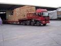 武汉物流公司,行李托运住宅搬家,免费上门取货,提供包装