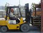 天津市安全员培训,电工,电梯,锅炉,叉车,起重