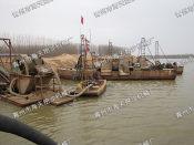 海天挖沙机械专业供应抽沙船,抽沙船供应