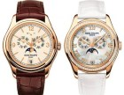 丽水回收一块百达翡丽手表多少钱哪里回收直接了当