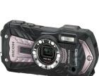 理光GW-30户外运动三防相机