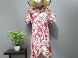 广州伊曼国际有限公司品牌折扣女装拿货货源
