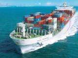 印尼海运双清包税到门服务
