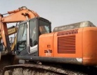 出售11年现货日立200-3G二手挖机冬季限量特价促销