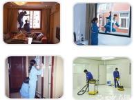 青岛李沧保洁服务中心-李沧口碑最好的家政保洁公司