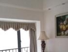 城区城市风景 1室1厅 50平米 精装修 押一付一