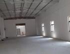 钟祥市西环二路雨润旁200平米9成新仓库出租
