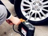 马鞍山汽车补胎流动换胎 搭电换电瓶上门修车送油 拖车24小时