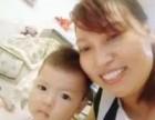 高端的母婴护理育婴催乳师专业培训因为专业所以放心!