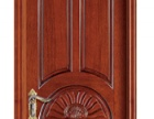 免漆门.烤漆门.原木门