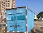 水产不锈钢车箱纯304汽车车箱水箱农用车箱