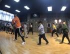 黄石哪里有承接年会节假日舞蹈成品舞编排舞的机构?