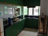 湘桥 趣春花园大区 3室 2厅 175平米 出售