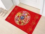 杭州地毯批發零售,地墊地毯批發銷售定做