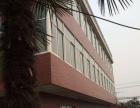 出租通州刘桥镇独立混凝土钢筋框架结构厂房