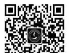 FM103.8吉林交通广播主持人佳娴的学校—善文道