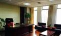 新出场华美欧高层480业主新装修带家具 钥匙房