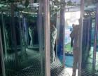 地产策划活动策划商业大型模型制作工厂镜子迷宫厂家供应