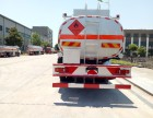 杭州国五8吨加油车 工地流动加油车多少钱一辆 价格