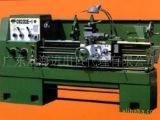 橡塑专用仪器仪表进口代理报关公司,专业,安全,快捷
