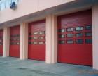 天津市安装快速卷帘门 工业门 厂房软帘门