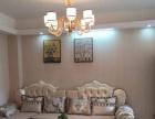 阿俊租房江滨香榭丽花园3室2厅150平米豪华装修半年付押一
