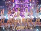 保定府轩广告专业提供舞蹈 爵士乐队 歌手