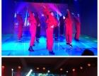 上海拉丁舞老师培训 零基础针对性教学国家考级套路