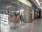 北京门头沟超市声磁检测门 超市防盗器 服装防盗器安装