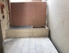 礼乐 礼乐轻轨站旁,新民义兴里 写字楼 90平米