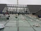 平江区家庭保洁-别墅保洁-公司清洁-玻璃清洗-地板打蜡