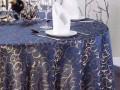 酒店餐厅台布椅套价格 最新酒店餐厅台布椅套价格/批发报价