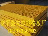 供应厂家直销树池盖板,各种材质树池盖板