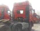 二手解放J6半挂车、二手解放半挂牵引车、二手半挂拖头、货车