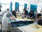 杭州服装设计学校哪里好