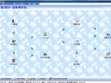 晴川图书管理软件