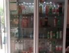 广东美琳冷藏保鲜柜