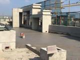 苏州泡沫混凝土