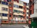 新出可看,黄巷新村,精装两房 低税房 吴桥小学 拎包入住