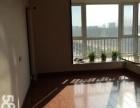 德城开发区金鼎公馆 3室2厅2卫 153平米 精装修