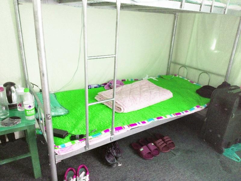 学生毕业实行 上海找工作 租房子短期住宿