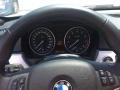 宝马 3系(进口) 2011款 325i敞篷轿跑版-零出险记录用