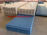 PVC波浪瓦 PVC梯形瓦 PVC塑料瓦 PVC平板佛山市耀塑建