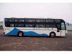 常熟到天津直达汽车、客车↓13584891507↓票价查询