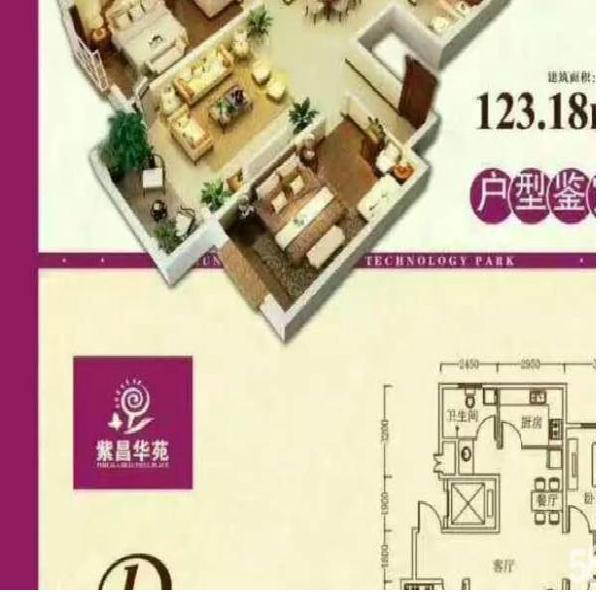 紫昌华苑火爆开盘,10层电梯,菜地,送院子,可贷款