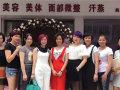桂林市临桂县斑美拉哪里有卖? 亚洲斑美拉,