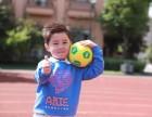 武汉少儿英语 3-12岁 纯外教教学