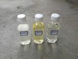 河南免酸洗廢油再生基礎油技術